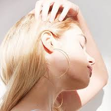 dermatologist approved hair loss treatments