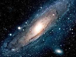 الكواكب و النجوم و الاقمار شياطين الكون