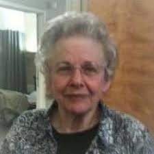 Betty K. Butler, 88 of Bunkie   Avoyelles Today