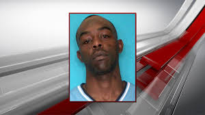 ARRESTED: Man accused of armed robbery of medication, money turns himself in