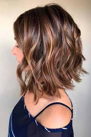 210 Hairstyles Diy And Tutorial For All Hair Lengths Fryzura