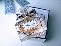 miss dior perfume makeupalley the art