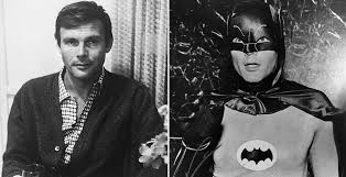 The Brady Bunch: What if Adam West was cast as Mike Brady?