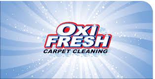 carpet cleaners in woodbridge va