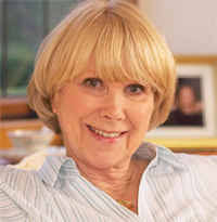 Wendy Craig | Discography | Discogs