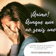 Proyecto Amor Conyugal Vive Un Matrimonio Feliz Como Dios Lo