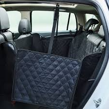 whole best car pet seat cover from
