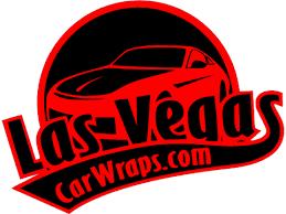 Las Vegas Car Wraps Decals By Silentanomaly Community Gran Turismo Sport