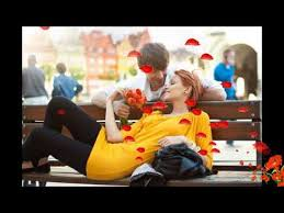 cute romantic love couple hd wallpapers