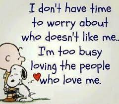snoopy quotes that support the science of happiness the