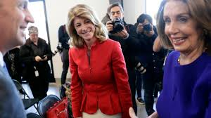 Wendy Davis, Who Rose to Fame With Filibuster, Will Run for Congress in  Texas - The New York Times