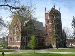 Bowdoin College - Tuition, Rankings, Majors, Alumni, & Acceptance Rate