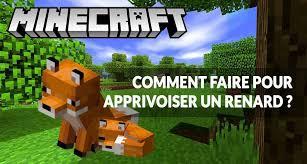 guide minecraft 1 14 ment faire pour
