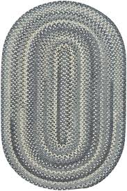 capel tooele braided braided rugs