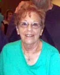 Josephine Rhodes Obituary - Houston, TX
