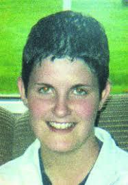 Eileen Lee Obituary - Legacy.com