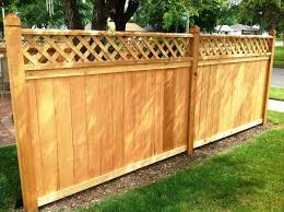 Home Depot Composite Fencing Bob Doyle Home Inspiration Composite Fence Panels For Your Property