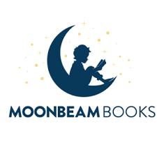 Escape Room Moonbeam2020