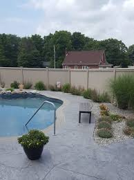 Benshoff Fence Inc Premier Fencing In South Central Pa
