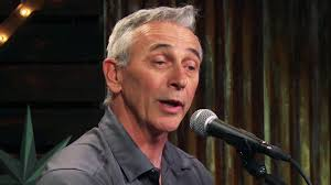Aaron Tippin - Carroll County Accident (Forever Country Cover ...