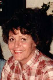 Rita (Howard) Pulliam | Michelotti-Sawyers Mortuary