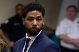 Jussie Smollett Indicted Again in Attack That Police Called a Hoax ...