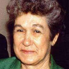 Ola Gibson Obituary - San Antonio, Texas - Porter Loring Mortuary