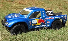 Where To Buy Red Bull Stickers Decals For 1 10 Sc R C Tech Forums