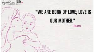 hari ibu desember inilah gambar kata kata bijak tentang ibu