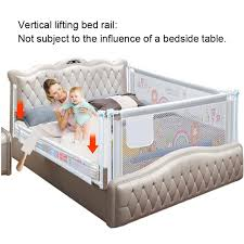 Best Toddler Bed Rails On Aliexpress Best Mom Choices