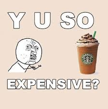 funny starbucks coffee quotes quotes a