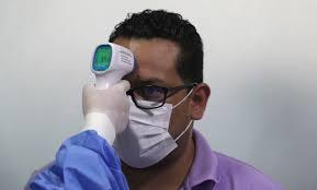Coronavirus symptoms, and what to do if ...