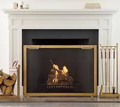 fireplace screens fireplace tools