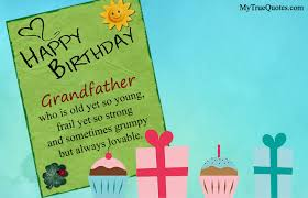 happy birthday quotes for grandma amp grandpa happy birthday