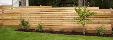 Know Your Material Wood Vs Steel Posts Discount Fence Usa