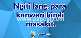 malungkot love quotes collections of tagalog love