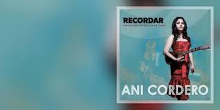 Rik Cordero - Music on Google Play