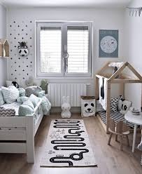 Pin By Tyler Leifson On Babies Hall Toddler Bedroom Decor Toddler Rooms Toddler Bedrooms
