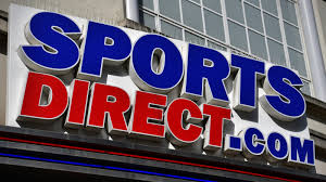 Sports Direct won't open its stores in ...