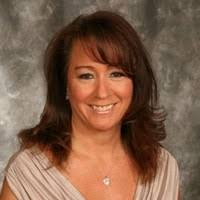Rene' Smith Temple - Executive Assistant - Lockton Companies | LinkedIn