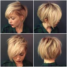 idee tendance coupe coiffure femme 2017
