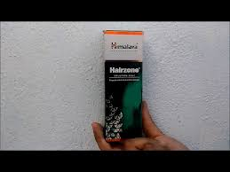 review of hima hairzone solution