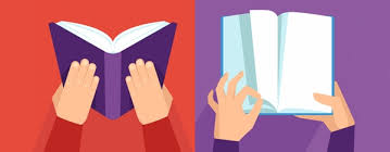 top 12 wordpress books to add to your