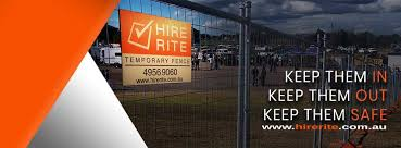 Hire Rite Temporary Fence Home Facebook