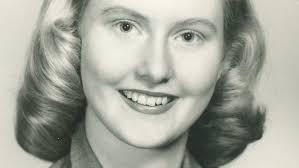 BEESON, Marianne Smith | Obituaries | roanoke.com