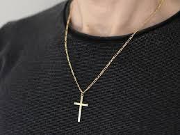 pin on sensational chains