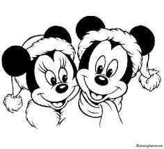 Disney Kleurplaat 966120 Kleurplaat
