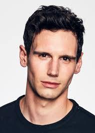 Cory Michael Smith - IMDb