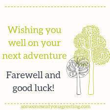 best wishes quotes for colleagues