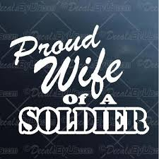 Navy Wife Decal Navy Wife Car Sticker New Designs